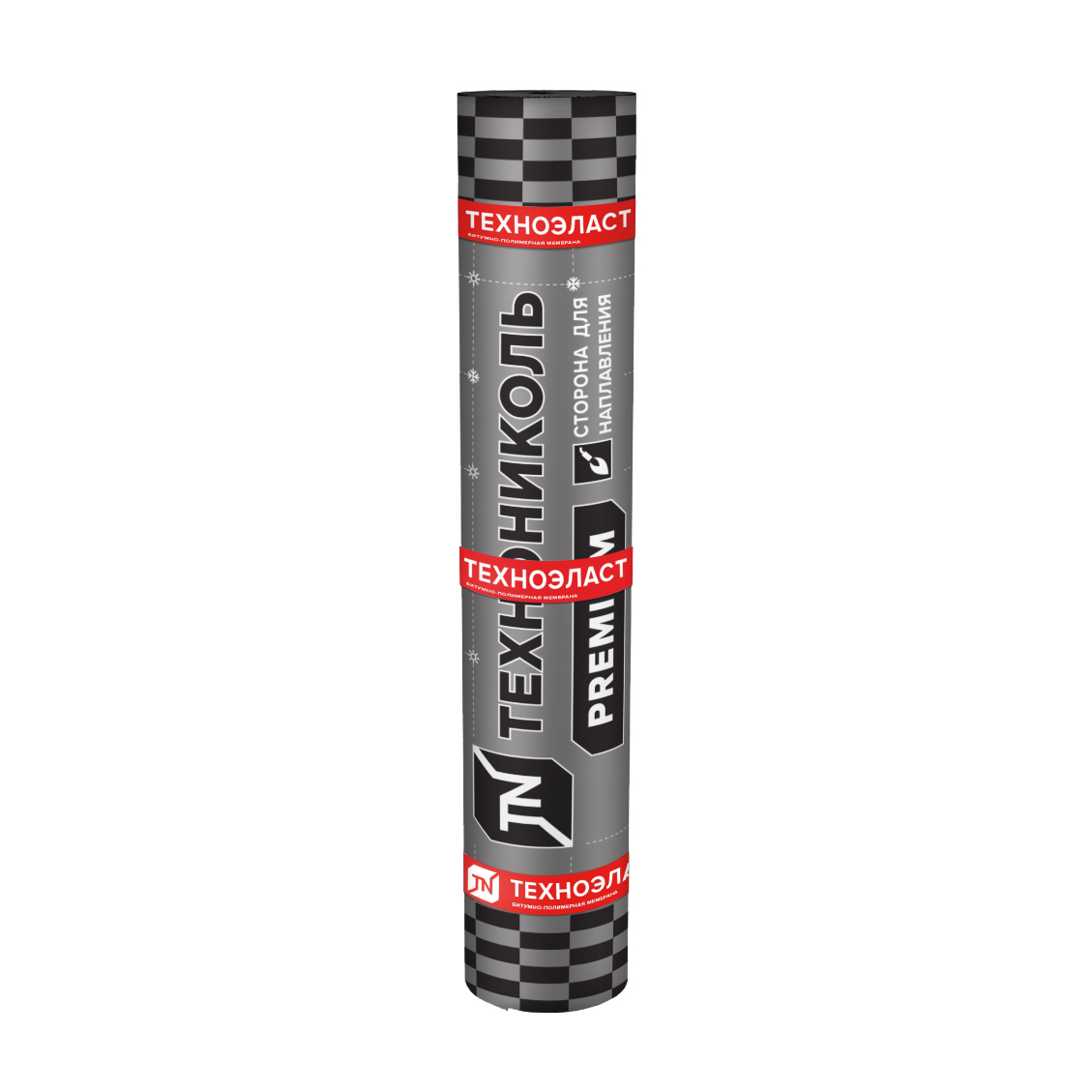 гидроизоляция бетона пенетрон купить