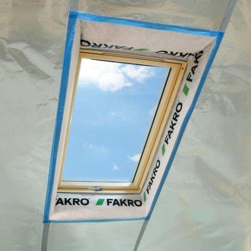 Fakro (Факро) Пароизоляция XDS 78х140см