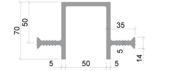 ДЗ 70-50-2-35 схема.jpg